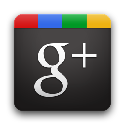 What is Google Plus (Google+)?